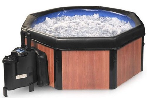 A Comprehensive Guide To Buying A Hot Tub | ChooseHotTubsDirect.com