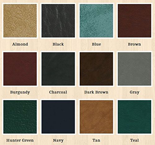 BeyondNice Hot Tub Cover and Spa Cover Colors