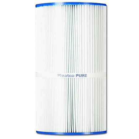 Pleatco Replacement Filter Cartridge for Watkins Hot Spring Spas - 4 Pack